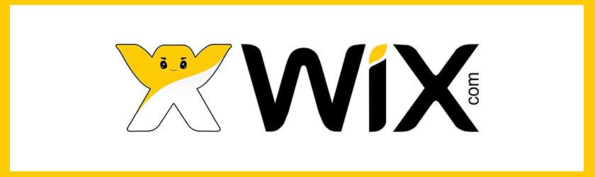 Platforma WIX - recenzie 2019