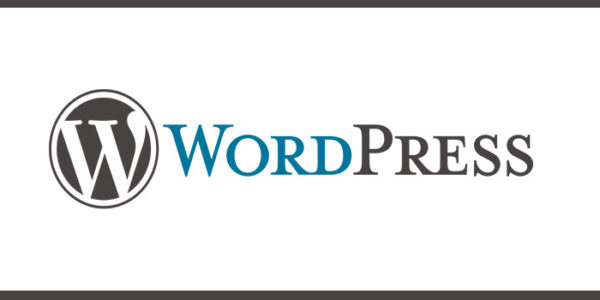 Platforma pentru creare site-uri Wordpress [Recenzie 2019]