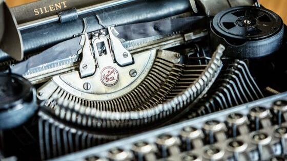 Cele mai bune instrumente pentru redactarea conținutului unui site