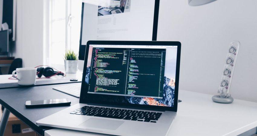 5 greșeli de web design în realizarea unui site profesional