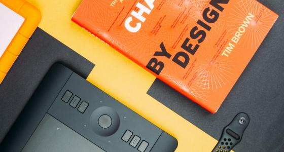 WebWave reprezintă un tool performant de web design, pe care l-am ales pentru recenzia noastră de tool-uri pentru agenții și freelanceri