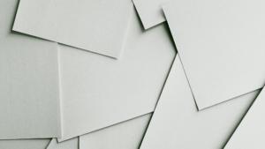 Cum să creezi un portofoliu online