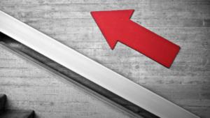Tendințe pentru optimizarea SEO de urmărit în 2020
