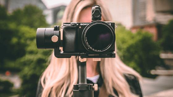 Videoclipurile - noii regi ai conținutului