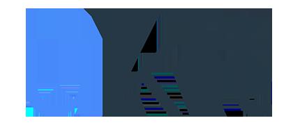 logo ukit