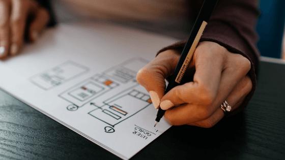 UX și UI design - ce înseamnă și de ce sunt importante pentru orice business