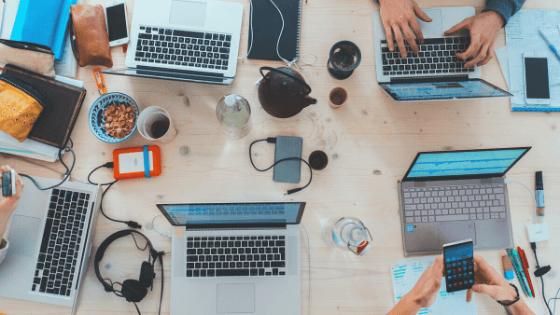 Ce trebuie să știi despre administrarea unui site creat în WordPress [5 argumente contra]