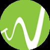 Website builder WebWave