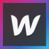 webflow_logo
